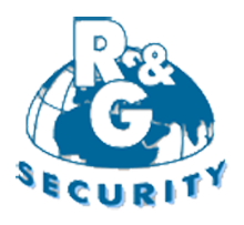R&G-Security